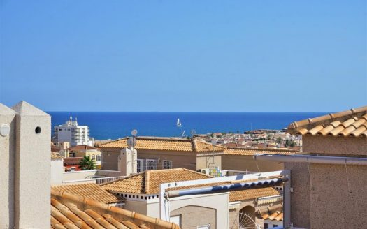 2 Bed Apartment Altos De La Bahia