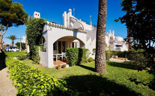 Villamartin Marbella